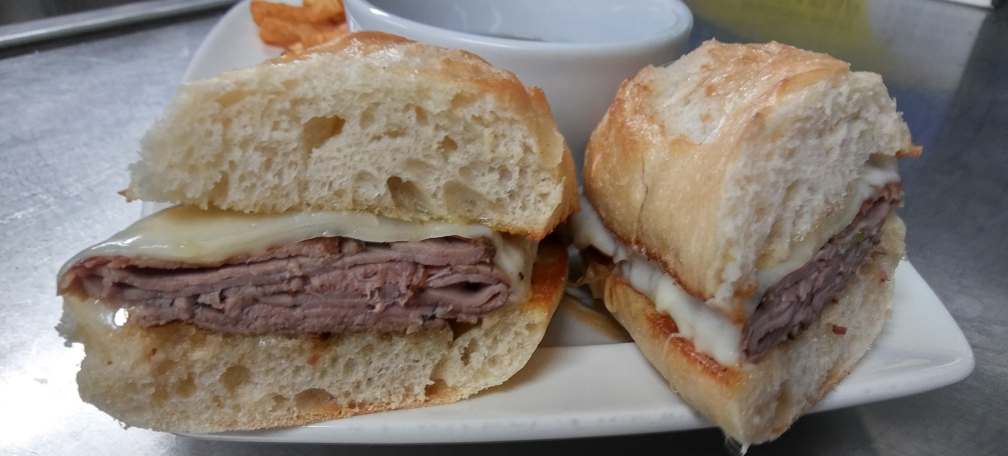 french dip grape st lunch special resized